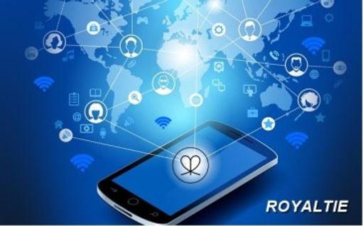 ROYALTIE TELEPHONE (1).jpg