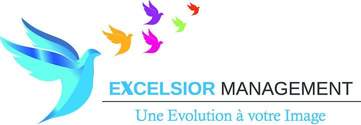 Excelsior Mangement.jpg