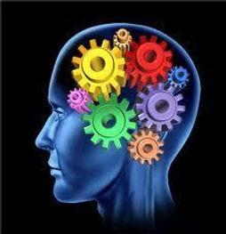 MANAGEMENT,COACHING,AVIGNON,ENNEAGRAMME,EVOLUTION,MANAGERS,CHEFS D'ENTREPRISE,LEADERS,DIRIGEANTS,PROJETS,TALENTS,SUCCES,EFFICACITE,ATOUTS,FORCES,DEVELOPPEMENT PERSONNEL,PROFESSIONNEL,MARCHE,CONCURRENCE,GAINS,RESULTATS,OBJECTIFS,EQUIPE,COMPETENCES