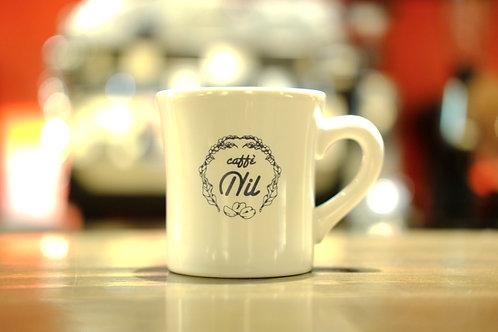Caffè Nil オリジナルマグカップ