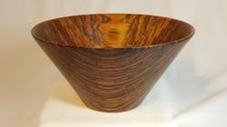 Vee Bowl