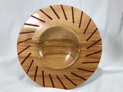 Dipping Platter