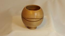 Sine/Cosine Vase