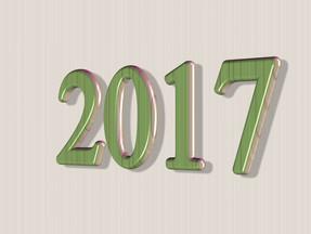The Ecclesiastical Year