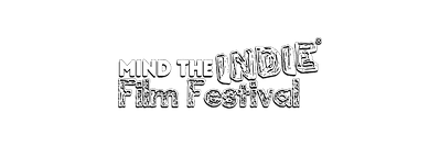 Mind the Indie Film Festivalglasgow, united kingdom, scotland
