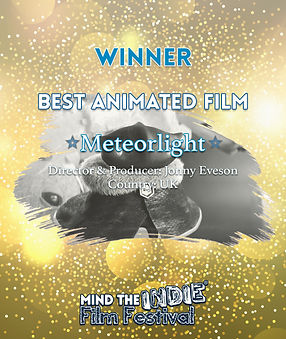 meteorlight, jonny eveson, uk, united kingdom