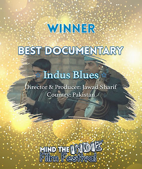 indus blues, jawad sharif, pakistan
