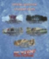 day 23, giancarlo rocconi, ria, dennis baumann, north pier, dylan howell, coach, alexander baskakov, louise, natalie camou, russia