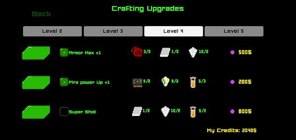 UpgradeScreenShot.png