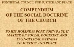 Church Documents/Eycyclicals