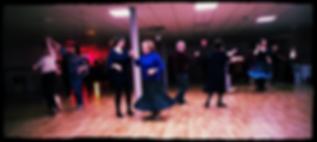 First Class Free Believe Ballroom Bradford