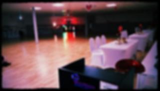 Believe Ballroom Dance Studio In Bradford