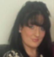 Charlene Barraclough Believe Ballroom Dance Centre Bradford