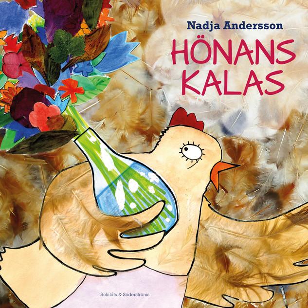 Hönans Kalas
