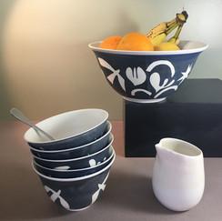 Collection Matisse saladier-2.jpg