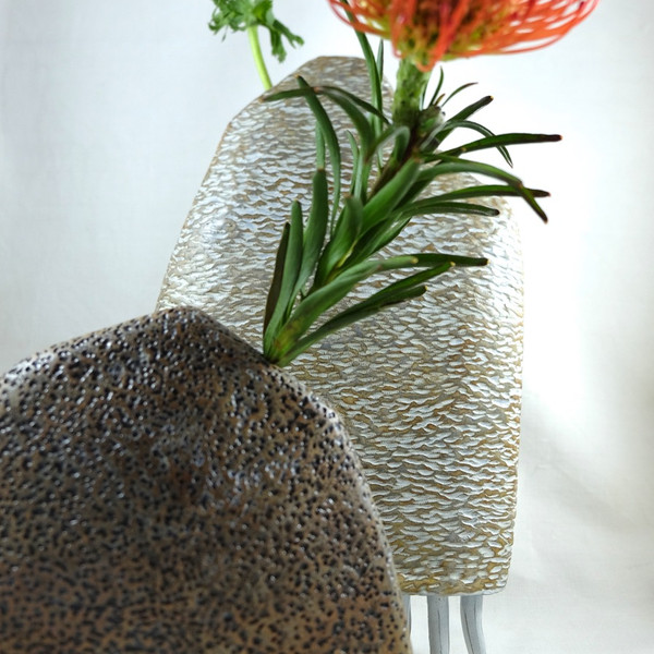 Vase Montagne