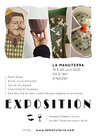 Affiche exposition collective.png