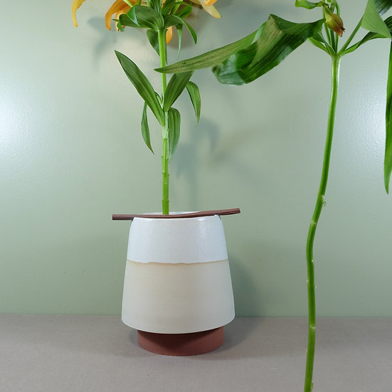 Vase Paysage