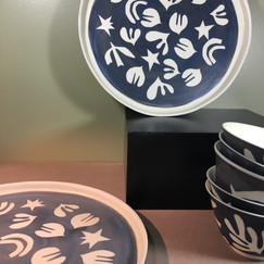 Collection Matisse plat à gâteau-3.jpg
