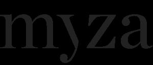 Myza-logo