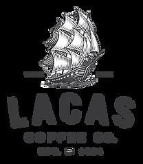 LACAS.png