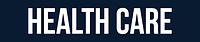 Health CareTransparent.png
