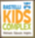 Rastelli-Kids-Complex-Logo- WEB.png