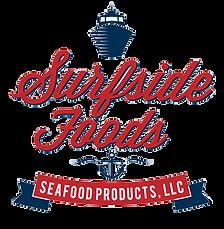 surfside-foods.png