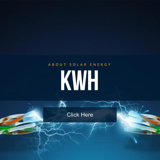 Solar Encyclopedia Graphics - KWH.jpg