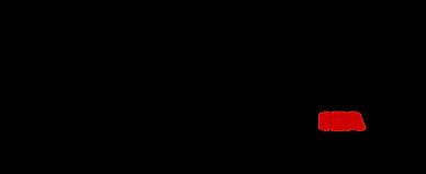 Matt Blatt KIA Logo (Black).png