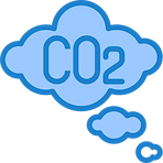 007-co2-1.png