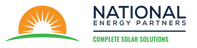 NEP-Logo-LandscapePNG.png
