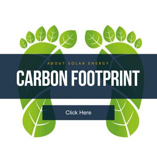 Solar Encyclopedia Graphics - Carbon Foo