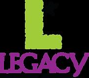 legacy_treatment.png