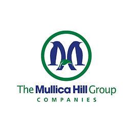 MULLICA HILL.jpg