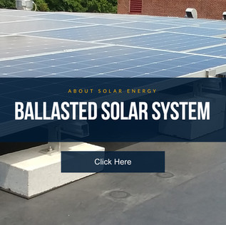 Solar Encyclopedia Graphics - Balasted.j