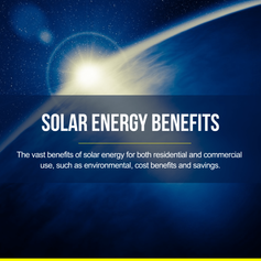 Solar Benefits.png