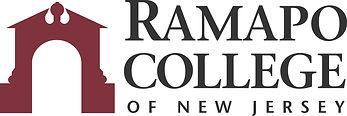 logo-horiz-Ramapo-College.jpg