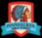 penn_logo.png