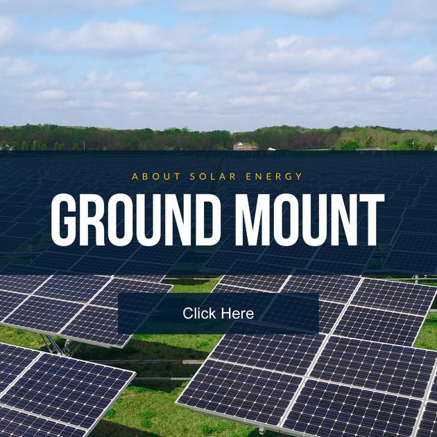 Solar Encyclopedia Graphics - Ground Mou