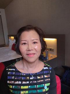 Yingxin_Mom_Makeup.jpg