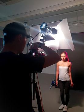 Makeup_Doyennes_Behind_The_Scenes.jpg