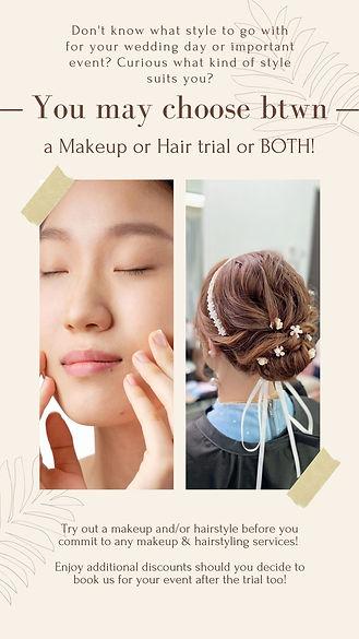 Makeup Doyennes Makeup Trial Promo 1.jpg