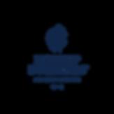 Makeup Doyennes Dark Logo.png