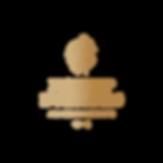 Makeup Doyennes Light Background Logo.pn