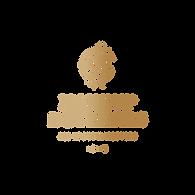 Professional Makeup Singapore, Dinner and Dance, Event Makeup, Production Makeup, Corporate Head Shots, Lookbook Makeup, Lookbook Hairstyling, Bridal Makeup, Bridal Makeup Artist, Makeup Academy, Hairstyling, Professional Makeup Artist, Singapore Bridal Makeup, Singapore Bridal Makeup Artist, Wedding Day Makeup & Hair, Personal Makeup Singapore, Express Makeovers, Singapore Professional Makeup Artist, Professional Makeup, Dinner and Dance Singapore, Event Makeup Singapore, Production Makeup Singapore, Corporate Head Shots Singapore, Lookbook Makeup Singapore, Lookbook Hairstyling Singapore, Makeup Artists Singapore, Makeup Artist Singapore, Makeup Academy Singapore, Hairstyling Singapore, Professional Makeup Artist Singapore, Hair Makeup Singapore, Singapore Makeup, Wedding Day Makeup, Wedding Day Makeup and Hair Singapore, Company Profile Shoot Singapore, Company Video Shoot Singapore, Company Photoshoot Singapore, Express Makeovers Singapore, Singapore Professional Makeup Artist