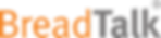 BreadTalk Logo.png