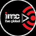 IMC LIVE GLOBAL LOGO.png