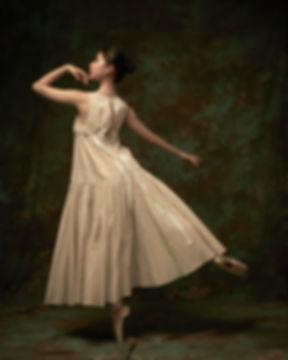 Makeup_Doyennes_Chu_Chen_Vivian_Dance_Ph