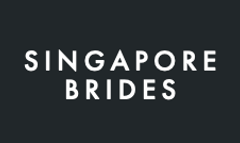 Singapore Brides Logo.png
